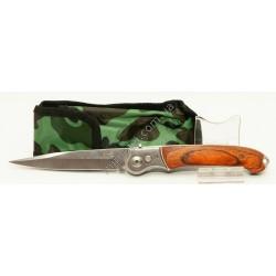 A1 Нож раскладной