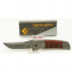 A218 Нож раскладной