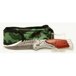 A747 Нож раскладной