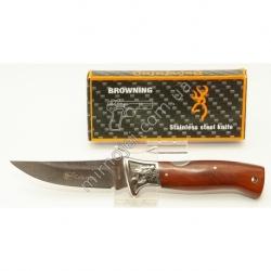 A850 Нож охота