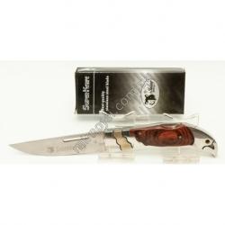 M19 Нож раскладной