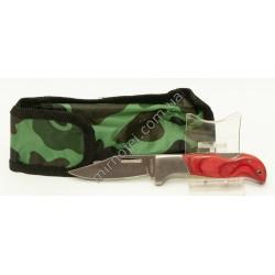 A273 Нож раскладной