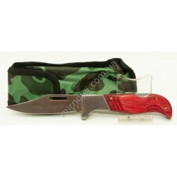 A221 Нож раскладной
