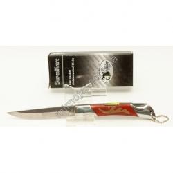 A274 Нож раскладной