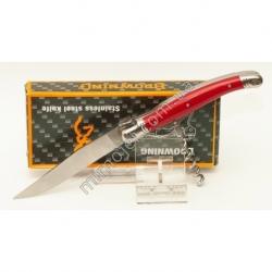 A806 Нож раскладной
