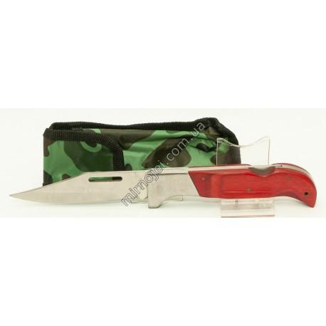 A220 Нож раскладной