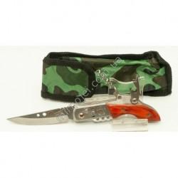 F59 Нож раскладной