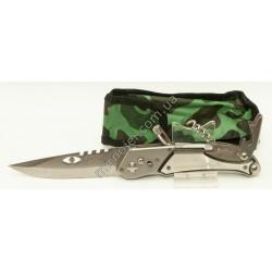 M48 Нож раскладной