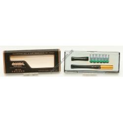 E57 Мундштук для курения с насадками