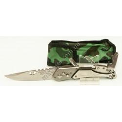 M47 Нож раскладной