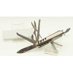 A560 Нож раскладной мультитул