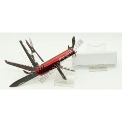 A774 Нож раскладной мультитул