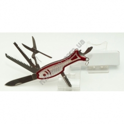 A776.2 Нож раскладной мультитул