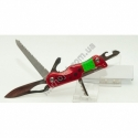 A233 Нож раскладной мультитул