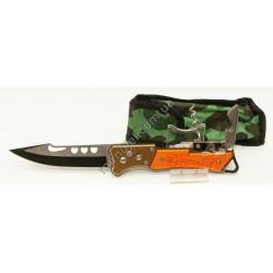 L27 Нож раскладной