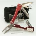 A318.1 Нож раскладной мультитул