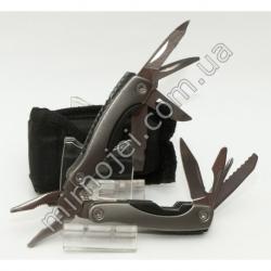 M145 Нож раскладной мультитул