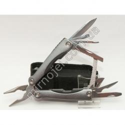 M89 Нож раскладной мультитул