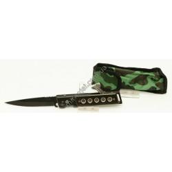 L24 Нож раскладной