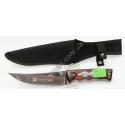 A721 Нож охота