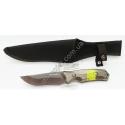 A550 Нож охота