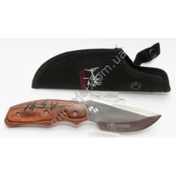 A541 Нож охота