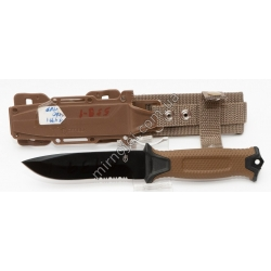 A539.1 Нож тактический