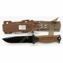 A539 Нож тактический