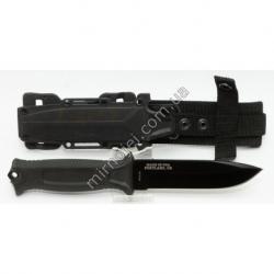 A538.1 Нож тактический
