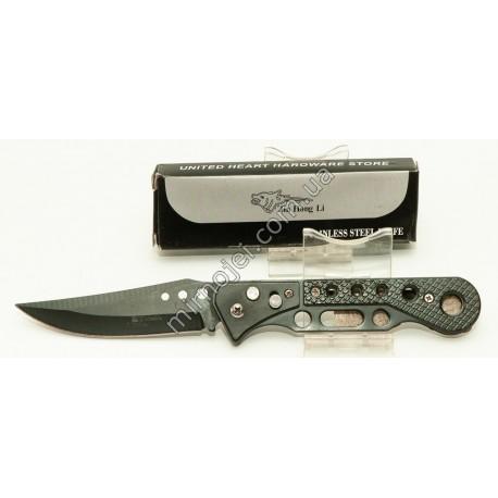 A512 Нож раскладной