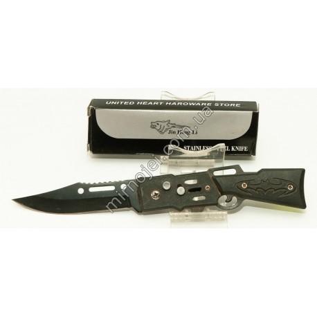 E182 Нож раскладной
