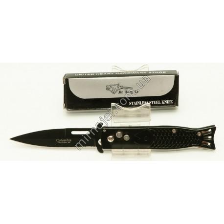 M8 Нож раскладной