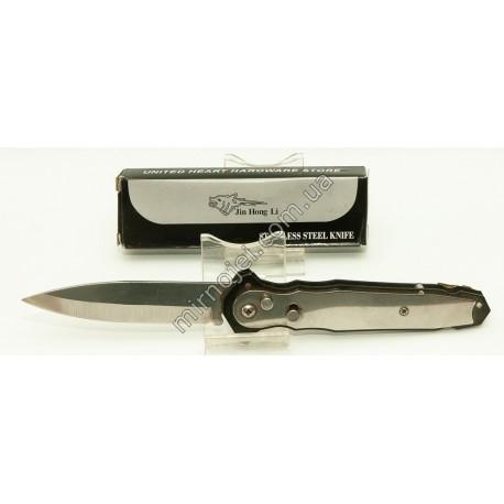 A520 Нож раскладной