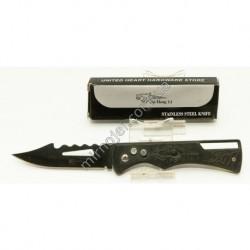 E189 Нож раскладной