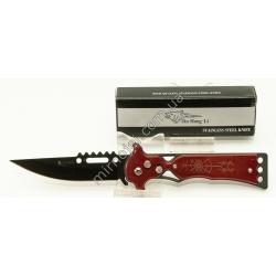 E188 Нож раскладной