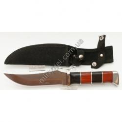 A247 Нож охота