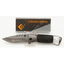 A453 Нож раскладной