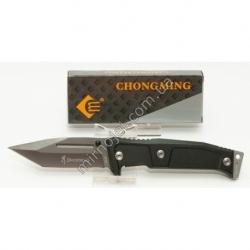 A299 Нож раскладной