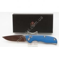 A716 Нож раскладной