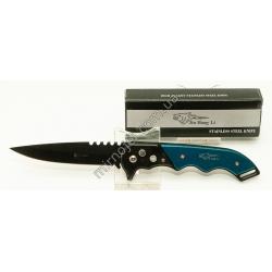 A515 Нож раскладной