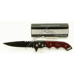 A514 Нож раскладной