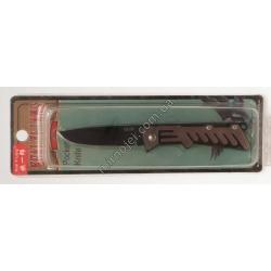 A313 Нож раскладной