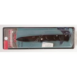 A857 Нож раскладной