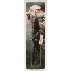 A863 Нож раскладной