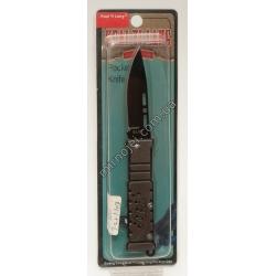 A869 Нож раскладной