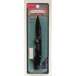 A858 Нож раскладной
