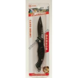 A562 Нож раскладной