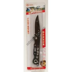 A563 Нож раскладной