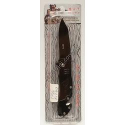 A872 Нож раскладной