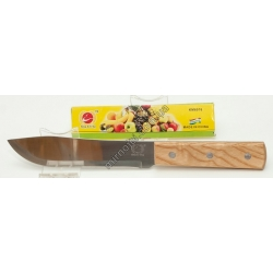 A598 Нож кухонный